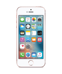 Boost Clean Premium iPhone SE Unlock Service