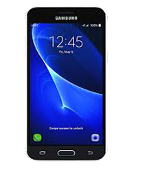HOW TO UNLOCK SAMSUNG GALAXY EXPRESS PRIME 3 FOR ALL NETWORKS (AT&T, CRICKET, METROPCS, SPRINT, BOOST)?