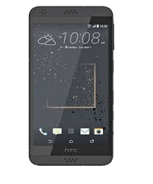 T-Mobile HTC DESIRE 530 SIM Unlock App Solution