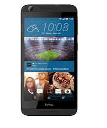 T-Mobile HTC DESIRE 626S SIM Unlock App Solution