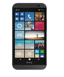 AT&T HTC ONE (M8) For Windows Unlock Code