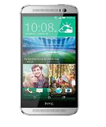 AT&T HTC One M8 Unlock Code
