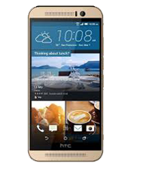 AT&T HTC One M9 Unlock Code