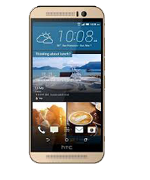 T-Mobile HTC ONE M9 SIM Unlock App Solution