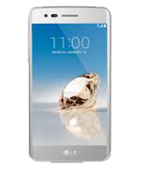 T-MOBILE LG ARISTO SIM Unlock App Solution