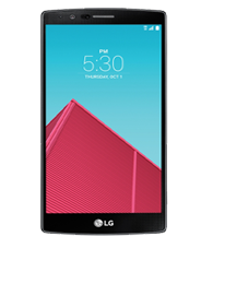 T-Mobile LG G4 H811 SIM Unlock App Solution
