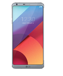 T-MOBILE LG G6 SIM Unlock App Solution
