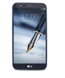 METROPCS LG STYLO 3 PLUS SIM UNLOCK APP SOLUTION