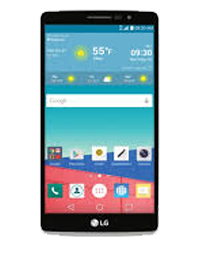 T-Mobile LG STYLO H631 SIM Unlock App Solution