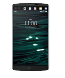 T-Mobile LG V10 H901 SIM Unlock App Solution