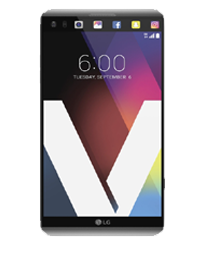 T-Mobile LG V20 SIM Unlock App Solution