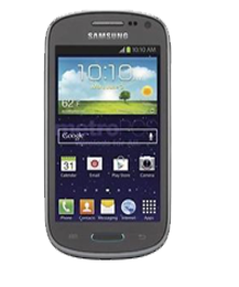 MetroPCS Samsung Galaxy Exhibit IMEI Unlock Code