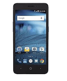 MetroPCS ZTE AVID PLUS Z828 SIM Unlock App Solution