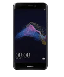 Poland Orange Huawei P8 Lite Unlock Code