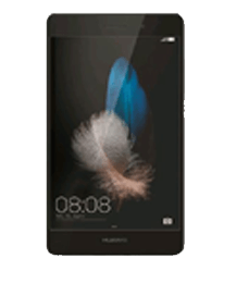 Poland Orange Huawei P8 Unlock Code