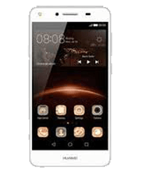 Poland Orange Huawei Y5 Unlock Code