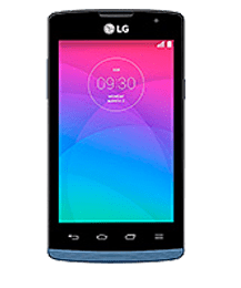 Poland Orange LG JOY Unlock Code