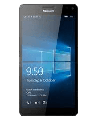 Poland Orange Microsoft Lumia 950 Unlock Code