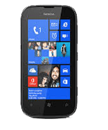 Poland Orange Nokia Lumia 510 Unlock Code