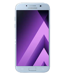 Poland Orange Samsung Galaxy A5 Unlock Code