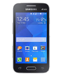 Poland Orange Samsung Galaxy Ace 4 Unlock Code