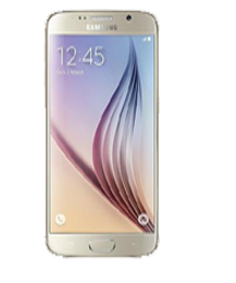 Poland Orange Samsung Galaxy S6 Unlock Code