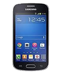 Poland Orange Samsung Galaxy Trend 2 Lite Unlock Code