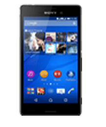 Poland Orange Sony Xperia M4 Aqua Unlock Code