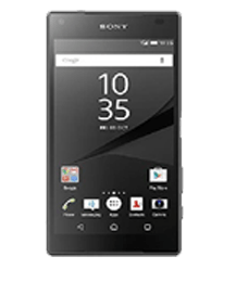 Poland Orange Sony Xperia Z5 compact Unlock Code