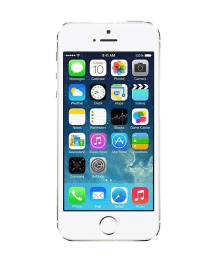 Sprint Blacklisted iPhone 5c Unlock Service