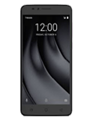 T-MOBILE ALCATEL REVVL PLUS UNLOCKING