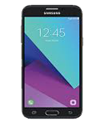 T-MOBILE SAMSUNG GALAXY J3 PRIME SIM UNLOCK APP SOLUTION
