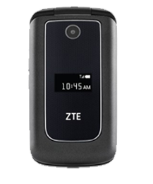 T-MOBILE ZTE CYMBAL Z320 SIM Unlock App Solution