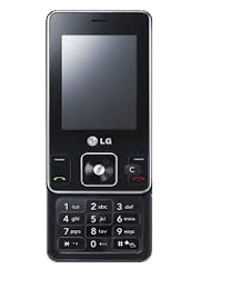 T-Mobile LG K550 SIM Unlock App Solution