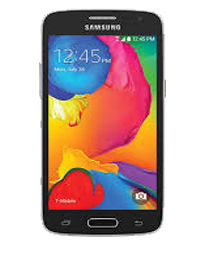 T-Mobile SAMSUNG GALAXY AVANT SM-G386T SIM Unlock App Solution