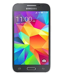 T-Mobile SAMSUNG GALAXY CORE PRIME SM-G360T SIM Unlock App Solution