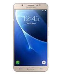 T-Mobile SAMSUNG GALAXY J7 SIM Unlock App Solution