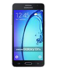 T-Mobile SAMSUNG GALAXY ON5 SIM Unlock App Solution
