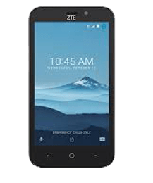 T-Mobile ZTE AVID TRIO SIM Unlock App Solution