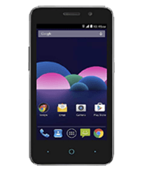 T-Mobile ZTE OBSIDIAN SIM Unlock App Solution