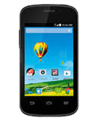 T-Mobile ZTE ZINGER Z667 SIM Unlock App Solution