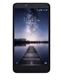T-Mobile ZTE ZMAX PRO SIM Unlock App Solution