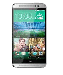 Telus HTC One M8 Unlock Code