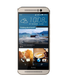 Telus HTC One M9 Unlock Code