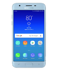 UNLOCK CRICKET SAMSUNG GALAXY SOL 3 FOR ALL NETWORKS
