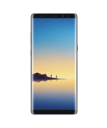 T-MOBILE SAMSUNG GALAXY NOTE 8 N950 UNLOCKING