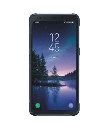 T-MOBILE SAMSUNG GALAXY S8 ACTIVE UNLOCKING
