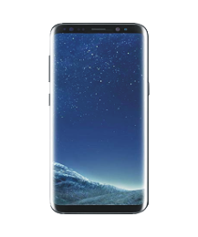 T-MOBILE SAMSUNG GALAXY S8 SIM Unlock App Solution