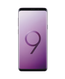 UNLOCK TELUS SAMSUNG GALAXY S9 PLUS