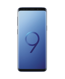 CRICKET SAMSUNG GALAXY S9 Unlock Code
